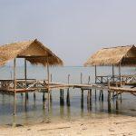 Hvor skal man rejse hen i Thailand (0)