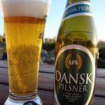 Øl og ølkultur i Thailand