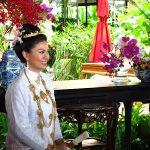 Er forhold med Thai-kvinder handel eller ulykkelige