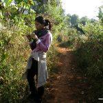 Min største rejse – Fem rundrejser i Thailand