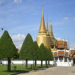 Er Thailand et af de bedste ferielande