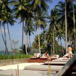 Ø-hopping i Thailand – fire forslag
