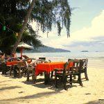 Bloggen bliver delt op – Rejser til Thailand flyttes