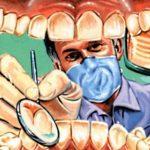 Billige tandlæger i Thailand og Bangkok