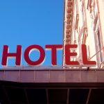 Brug af hotelanmeldelser