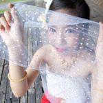 Hvordan dater man traditionelle Thai-kvinder